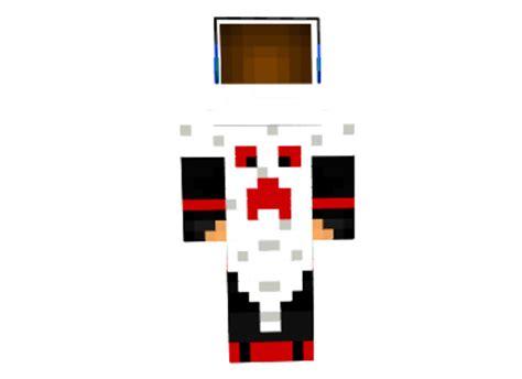 chico skin picture 19