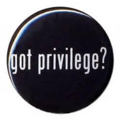privilege picture 1