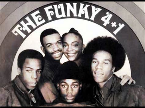 thats the joint funky four plus one picture 3