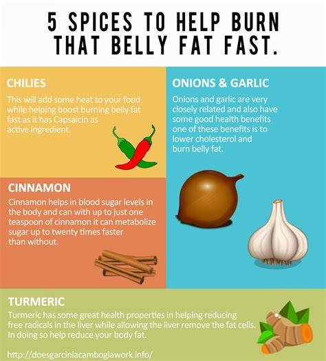 chinese medicine for belly fat picture 3