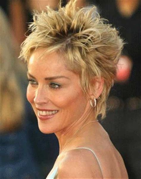 short haricuts for fine hair picture 9