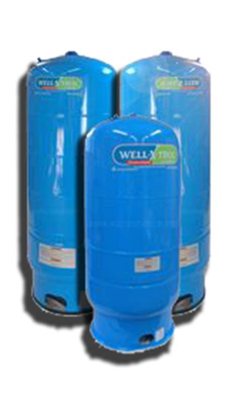 bladder water storage picture 13
