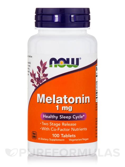 free samples sleeping pills picture 2