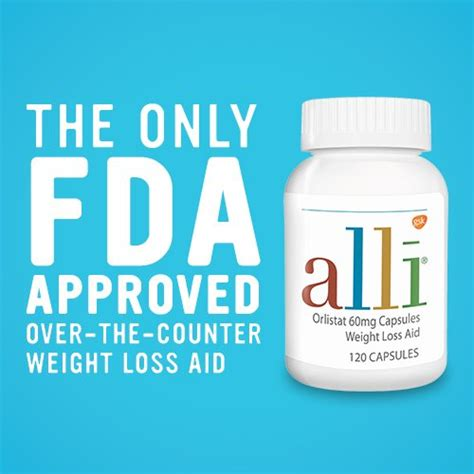 fda approved weight loss products picture 1