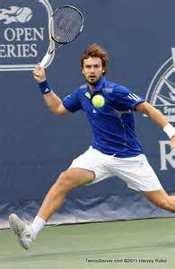 male tennis players bulge picture 10