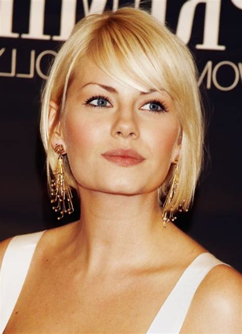 fine hair hairstyles pictures picture 5