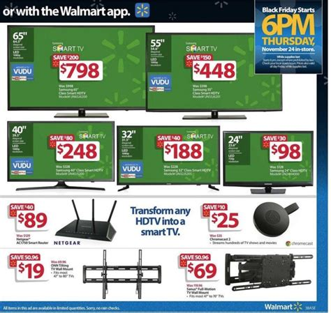 printable walmart 4 dollar list for 2016 picture 7