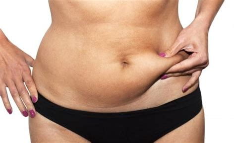 can lipo 6 burn down belly fat? picture 1