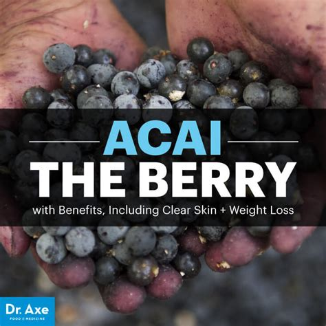 acai berry weight loss picture 2