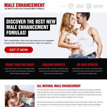 organizations selling male enhancement products in kenya picture 19