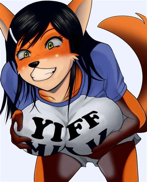 furry yiff picture 2