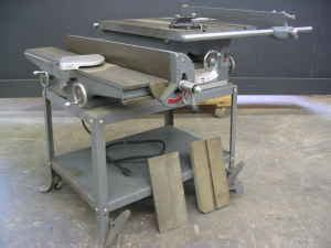 table saw with jointer pictures picture 6