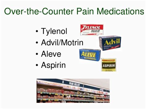advil and liver damage picture 3