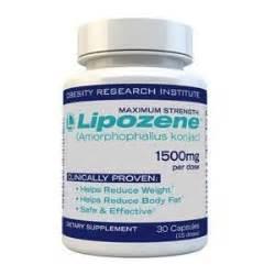 of lipozene diet pills picture 3