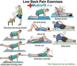 stretch hurt back picture 9