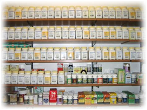 chinese herbal pills for ecoli picture 18