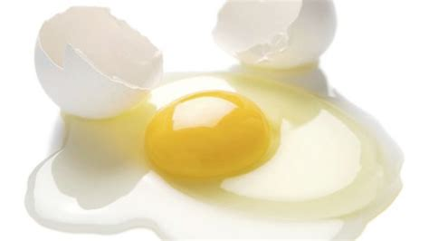 whiten teeth with egg whites picture 11