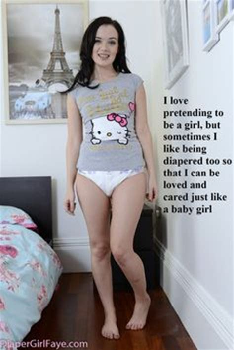 forced weight gain and feminization picture 10