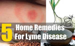 swollen lymph nodes skin rash picture 15
