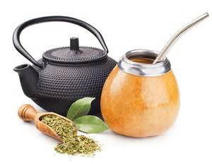 tea for weight loss picture 3