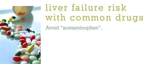 medicines known to cause liver diseases picture 7