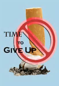 quit cigarettes smoking pictures picture 6