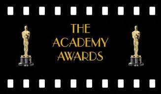 hair academy awards picture 6