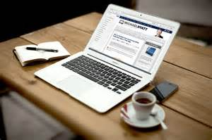 businessweek online picture 7