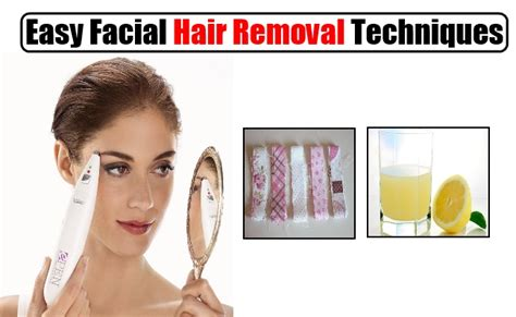 hair color removal techniques for home picture 6