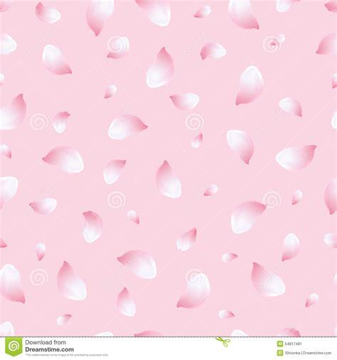 white petal japanese translatiin picture 2