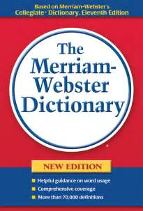 dictionary picture 7