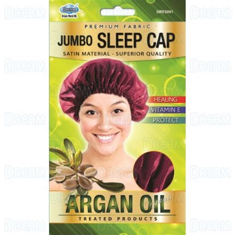 world sleep products picture 5