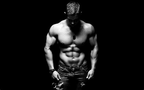 free muscle pictures picture 14