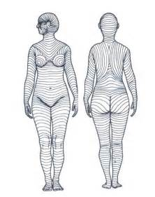 skin line picture 9