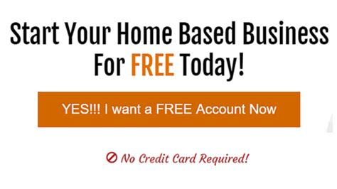 start a home business for free picture 2