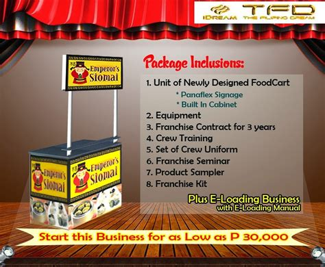 anchising business in the philippines picture 14