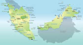 what causes malaysia picture 13