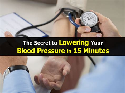 what would make your blood pressure drop and picture 1