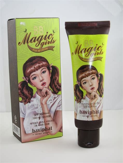 acai magic bb cream picture 11