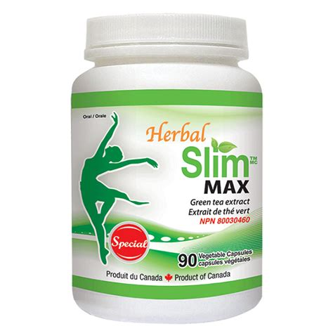 natural herb line vyvanse weight loss. picture 10