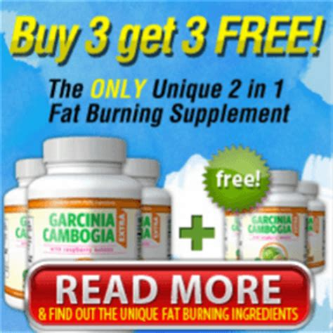 can garcinia cambogia help lose weight with hypothyroid picture 10