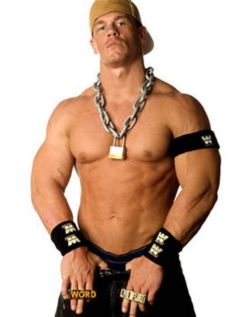 what fat burner does john cena use picture 12