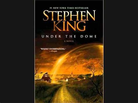 stephen king summary picture 1