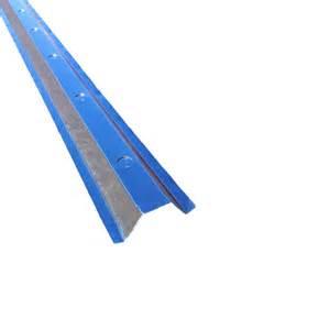 concrete control joints metal picture 5