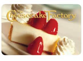 online chessecake business picture 6