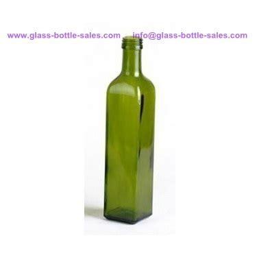 sculptra vial cost plus world market picture 11