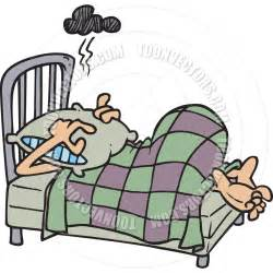 cartoons sleeping picture 13