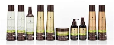 professional hair care products picture 2
