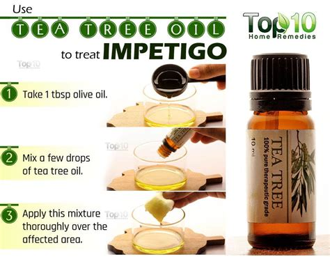 can you use tea tree oil to plump lips? picture 3