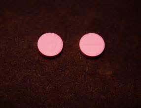 purple pill mexico oxy picture 13